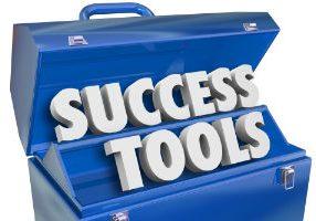success-tools-300x200